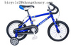 2014 Hot design child racing bicycle/kid small bike with cheap price