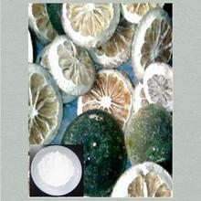 CAS No.:94-07-5 Natural & High Purity Synephrine 98%