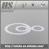 ptfe gasket ring With Supplier