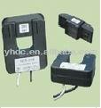 split core current transformer, current transformador, clamp current transformer