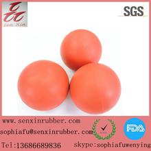 yellow hollow rubber ball,pink bouncing ball,blue hard ball,bulk tennis ball,purple soft ball,red supper ball,white silicon ball