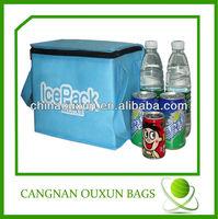 non-woven lunch cooler bag,lunch cooler bag,beer cooler bag