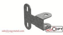 metal furniture wheels