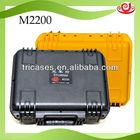 outside case hard plastic portable tool box