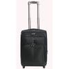 Sky Car Travel Luggage Bag