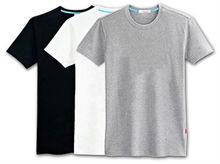 new york wholesale t-shirts, mens tshirts, shirt printing