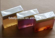 Natural Algae oil face soap