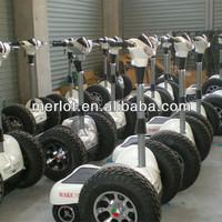 4 wheel customized electric flat rail car for industrial transfer