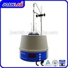 JOAN lab digital magnetic stirring heating mantle