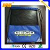 Chinese bag factory wholesale cheap nylon mesh drawstring bag