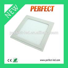 13W LED PANEL mini solar panel for led light