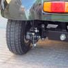 new designed 4 wheel chegway sand dune buggy