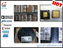 (IC) new original adxrs800 adxrs800wbeyz with good price (Electronic components)