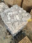 Backsplash tiles wholesale, kitchen backsplash tile design, mosaic tile for kitchen