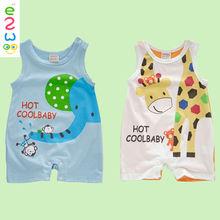 Fashion Newborn Baby Products Bulk Wholesale Kids Clothing