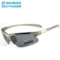 fashional Polarized 5 lens changeble sports sunglass RB0301