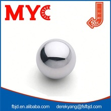 High quality 700mm stainless steel decoration ball/hollow ball/sphere