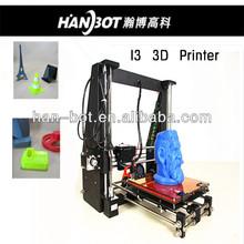 2014 hot sale new style digital printing machine 3d metal printer 3d printers and scanners