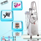 2014 The latest product!!! LM-S800C multifunctional slimming machine aparatos para dar masajes