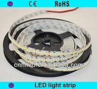 Magic decoration light ip68 RGB LED strip/LED light strip for cabinet/stair/floor lighting