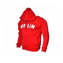 Custom Hoodie / Custom Sweatshirts / Without zipper Hoodies / Get Your Own Designed Hoodies & Sweatshirts From Pakistan