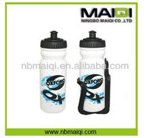 Nike Plastic 600ml(20oz) Water Bottles Sport BPA Free