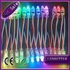 Hot new products for 2014 0.1w led dot matrix pixel light