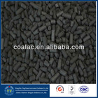 Granule / Column / Powder Activated Charcoal for Chemical Industry