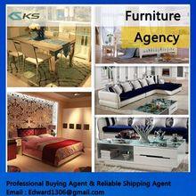 Buy bedroom furniture kids bedroom furniture in China