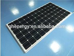 48v 300w mono solar panel,off shore company