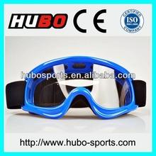 New design TPU frame racing motorcycle glasses print motocross goggles