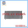Hyundai ACCENT SOHC 1.5L 00/02 aluminum condenser coil 97606-22051 97606-22050