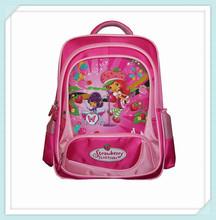 branded school bags / kids school bag / kids school bags for girls