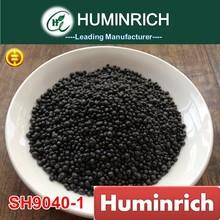 Huminrich Shenyang SH9040-1 Blackgold Humate nitrogen based fertilizer