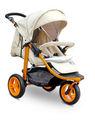 baratos t13a bebé triciclo ajustable de la manija para bebés niños triciclo andador triciclo