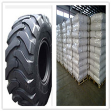 Fumed Silica CAS NO.112945-52-5 Improve the tread tear resistance and adhesion properties of rubber and cord