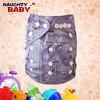 Reusable Modern Pocket Baby cloth diapers manufacturer