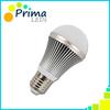 Aluminum&Heatsink& clean &high quality auto bulb led h7