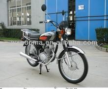 cg125 125cc dirt bike for sale cheap