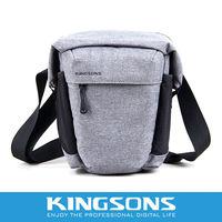 2014 camera waist bag, designer camera holster