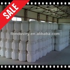 Manufacturer offer sterilization of water with bleaching powder