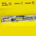 sensor automático de porta de vidro deslizante