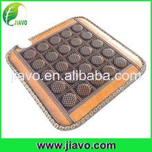 China far-infrared germanium cushion, net surface, health care cushion