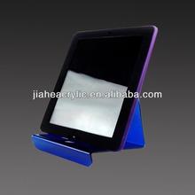 Dongguan acrylic cheap laptop stand