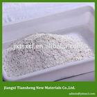 High-molecular polymer composite rock slice imitation granite