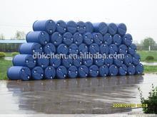 Air filter Polyurethane foam