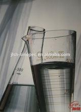Linear Alkyl Benzene