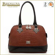 2014 newest pictures lady fashion handbag,new model purses and ladies handbags