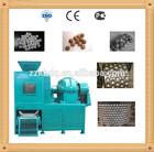 hydraulic coal, burnt lime, iron scale, lead scrap briquette machine manufacturer for sale