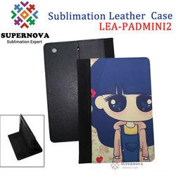 For Sublimation iPad mini 2 Case